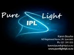 Pure Light IPL