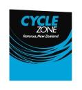 cyclezone