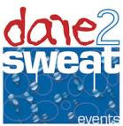 dare2sweat-logo1